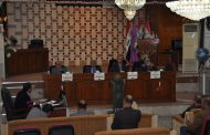 رسالة الماجستير بكلية الإدارة والاقتصاد في جامعة القادسية ناقشت تنمية الاقتصاد العراقي بين تقلبات العوائد النفطية وتنويع مصادر الدخل