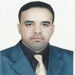 م.حسام سعيد عبد الحسين