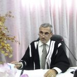 ا.م.د.علي أحمد نجيب