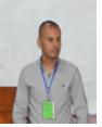 م.د. واثق محمد عبدالله البعاج