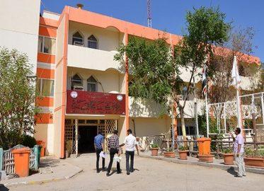 كلية التربية (1)