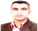 م.د.خالد منديل محمد الابراهيمي