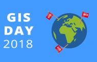 كلية الاداب في جامعة القادسية تستعد لاقامة المؤتمر العلمي الدولي (تطبيقات المعلومات الجغرافية GIS في البحوث المكانية )