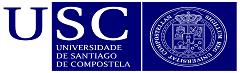 USC-Santiago-compostela
