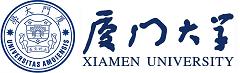 Xiamen-Univ
