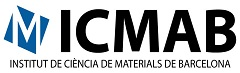 logo_icmab_azul-negro_horizontal