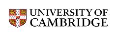 university-of-cambridge-logo-2