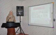 كلية الطب في جامعة القادسية تقيم ندوة علمية حول (السرطان القولوني المستقيمي)