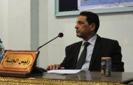 كلية الآداب في جامعة القادسية تقيم ندوة بعنوان (ظاهرة تسول الاحداث بين المهنة والاحتياج)