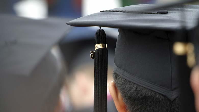 توسعة خطة القبول في الدراسات العليا للعام الدراسي 2018-2019
