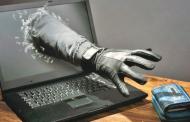 مركز الحاسبة الالكترونية سيقيم ندوة تثقيفية حول الابتزاز الالكتروني والوسائل المتبعـــــة لمحاربته