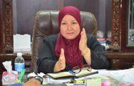 لجنة تنفيذ البرنامج الحكومي في جامعة القادسية تؤكد على تفعيل مذكرات التفاهم مع الجامعات العالمية الرصينة
