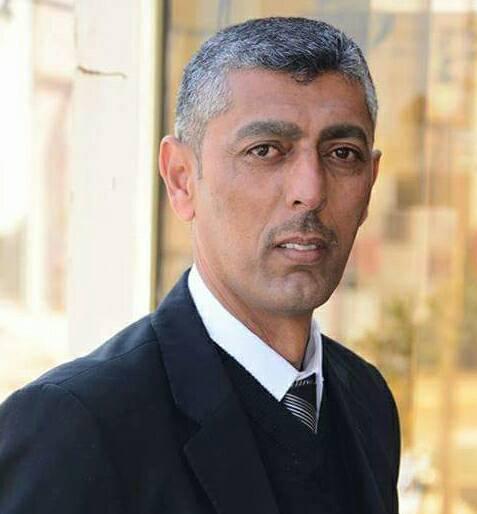 أ.م.د.جميل عبد حمزة العمري