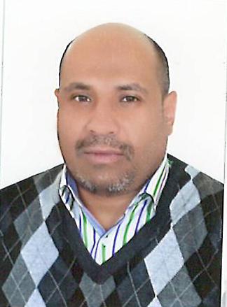 أ.م.د.حسام عدنان رحيم