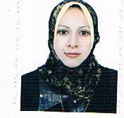أ.د.شيماء خيري فاهم