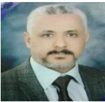 م.د.مؤيد فاهم محسن