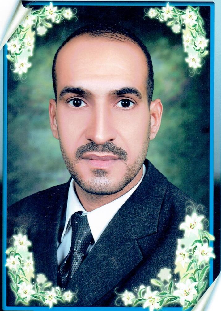 أ.د.حيدر حبيب حمزة