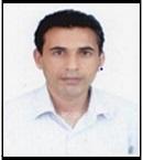 أ.م.د.نزار عبدالأمير حمزة الجبر