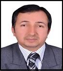 م.د.فاضل غازي عبد السويدي
