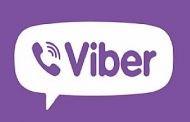 تطبيق-فايبر-يدخل-سباق-تشفير-المحادثات