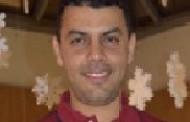 علاء حسين حمادي
