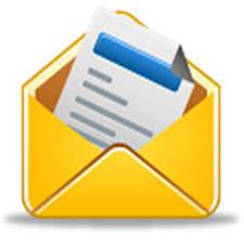 رسائل توعوية