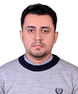 محمد حمزة عبد