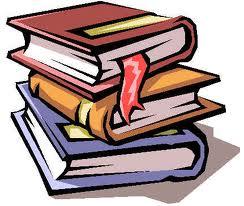 دليل المواقع للجامعات