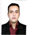 م.حسين رياض محمود