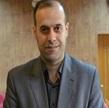ا.م.د.علي عبد الهادي ماهود