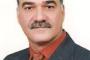 ا.د.هشام هنداوي هويدي