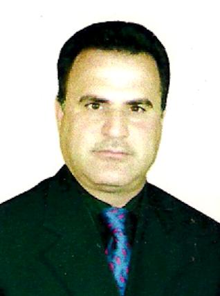 ا.د.رحيم رويح حبيب