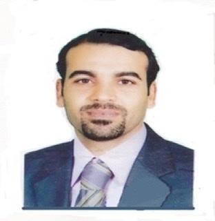السيرة الذاتية دكتور اكرم حسين جبر براك الجنابي
