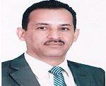 م.د.حسين جليل علوان