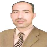 ا.م.د.علي حسين هاشم