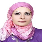 م.الاء حسين خليل