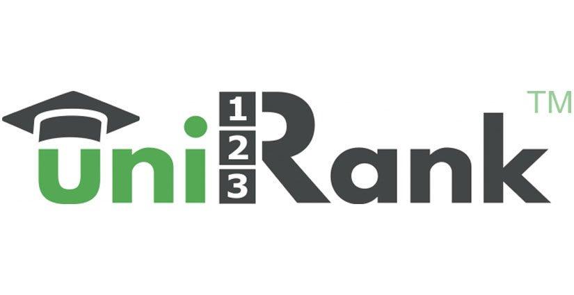 uniRank-Logo-High-Resolution-696x139-825x425