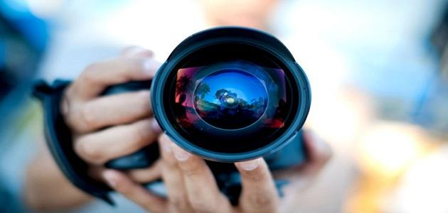 قسم النشاطات الطلابية في جامعة القادسية ينظم المهرجان الجامعي الالكتروني للفلم القصير والتصوير   الفوتو غرافي