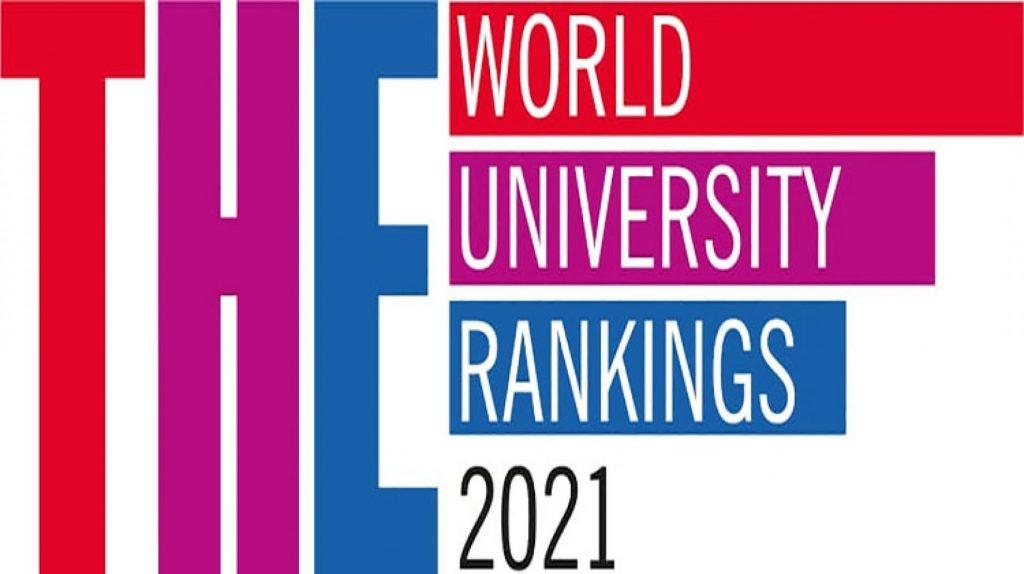 في مقدمتها بغداد والكوفة .. جامعات عراقية تنافس نظيراتها في تصنيف QS العالمي