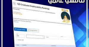 جامعة بغداد تحصد مركزا تنافسيا عالميا في تصنيف QS لتوظيف الخريجين*
